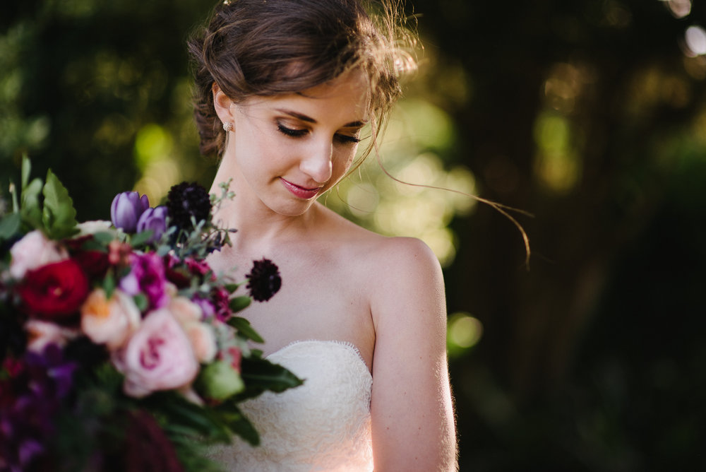 Durbanville Yeahyeah Photography Mia Donald Cape Town Wedding Eu