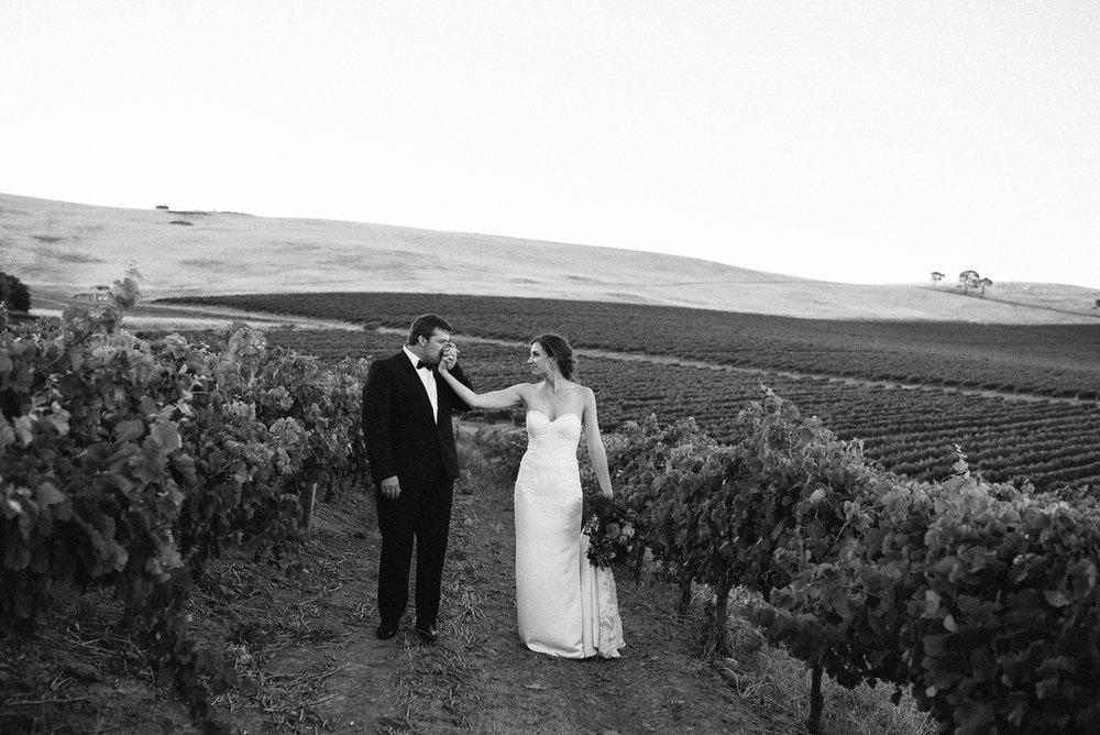 Eureka Estate Mia Donald Cape Town Wedding Yeahyeah Photography