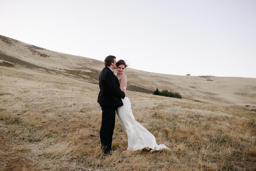 Wedding Durbanville Eureka Estate Yeahyeah Photography Mia Donal