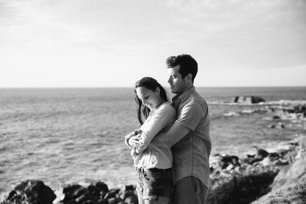 James Jess Engagement Shoot Cape Town Yeahyeah Photography