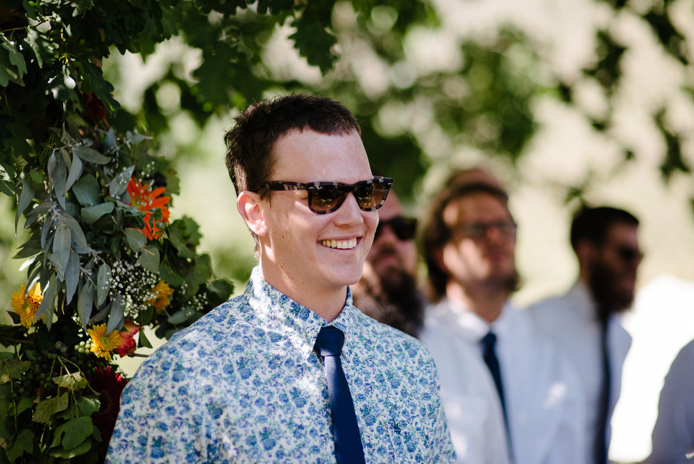 Pat Busch Yeahyeah Photography Ryan Sophie Wedding Robertson