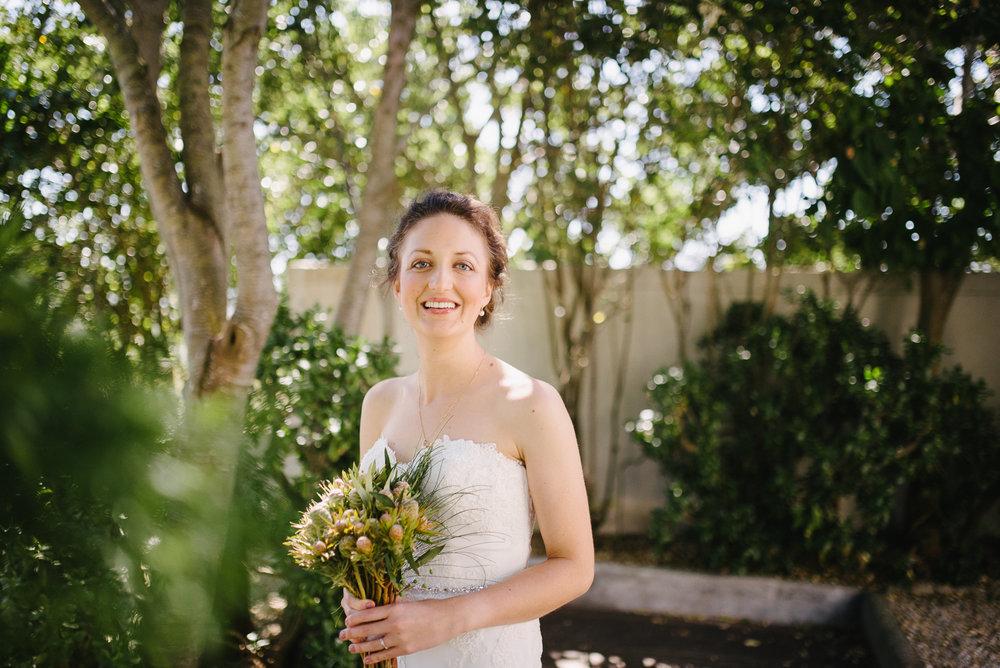 Wedding De Uijlenes Cape Town Gansbaai  Koot Helené-Mari Yeahye