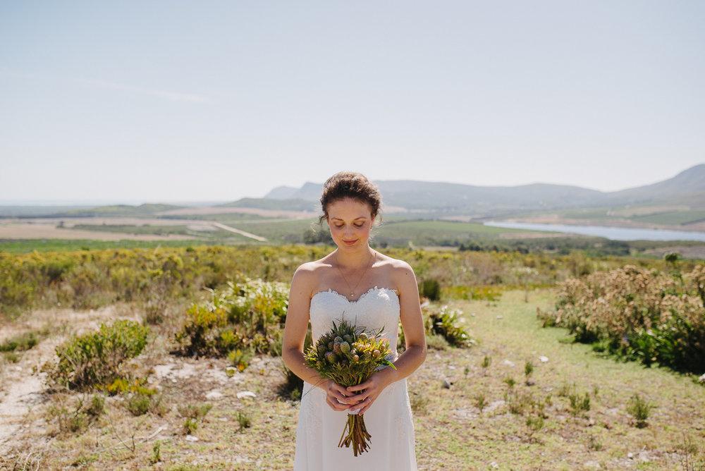 Koot Helené-Mari Wedding Yeahyeah Photography De Uijlenes Gansb