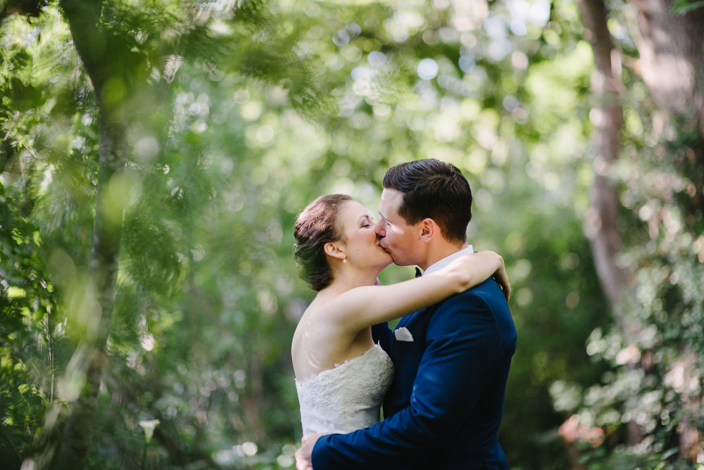 Cape Town Wedding Yeahyeah Photography Koot Helené-Mari Gansbaa