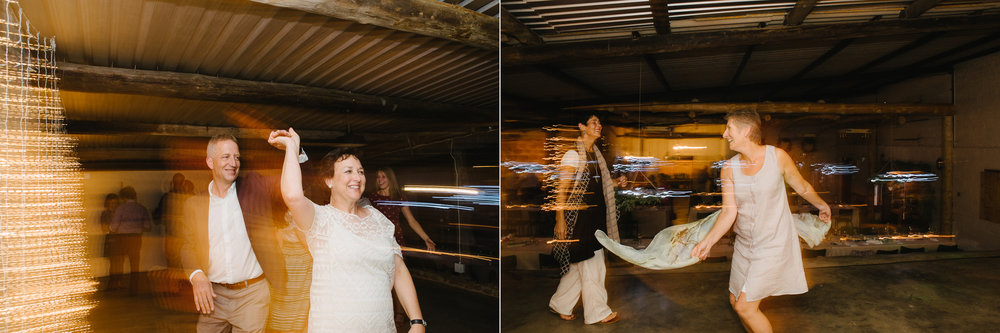 Yeahyeah Photography Gansbaai De Uijlenes Wedding Cape Tow Koot