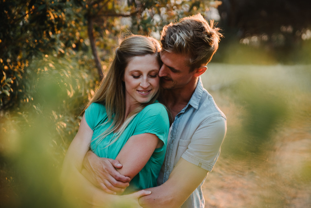 Tom Emily Engagement Shoot Cape Town Yeahyeah Photography