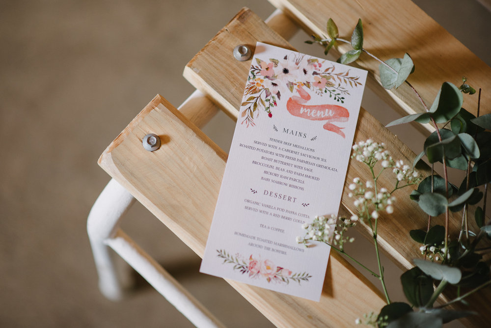 Wedding De Uijlenes Max Nicky Cape Town Yeahyeah Photography Gan