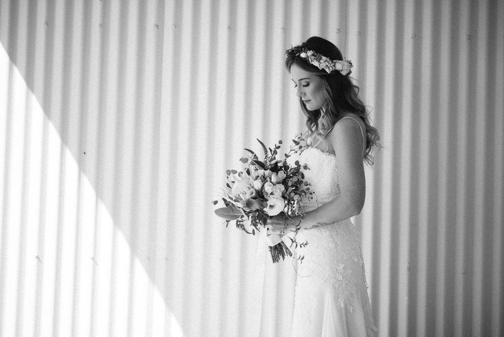 De Uijlenes Gansbaai Cape Town Max Nicky Wedding Yeahyeah Photog