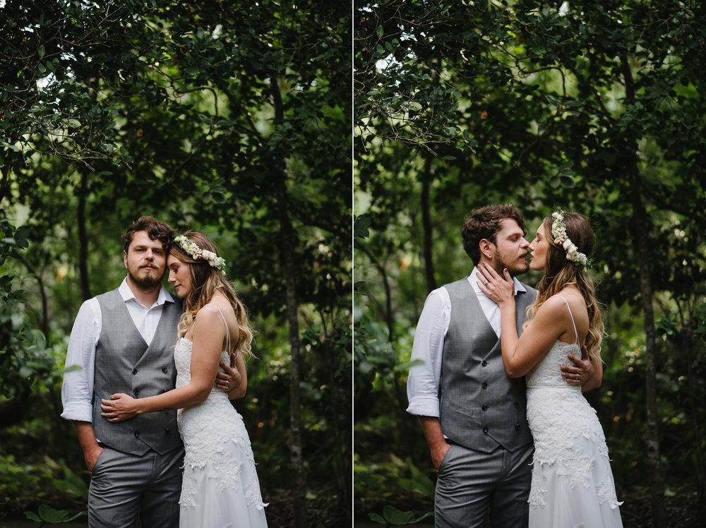 Max Nicky De Uijlenes Gansbaai Wedding Yeahyeah Photography Cape