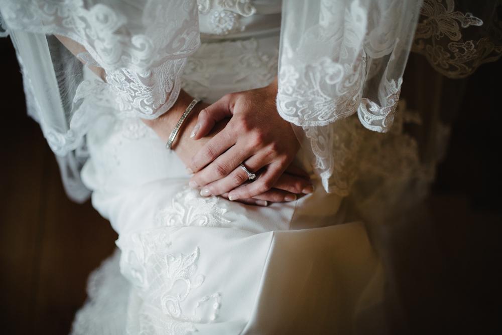 Yeahyeah Photography Noordhoek Sean Tamlyn Cape Town Wedding Mon