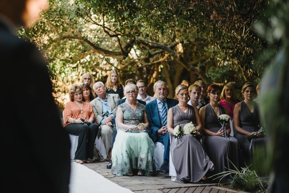 Wedding Cape Town Monkey Valley Sean Tamlyn Yeahyeah Photography