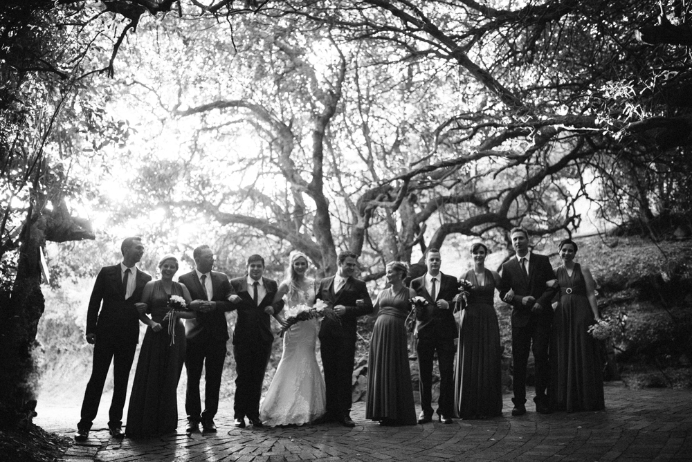 Monkey Valley Wedding Sean Tamlyn Noordhoek Cape Town Yeahyeah P