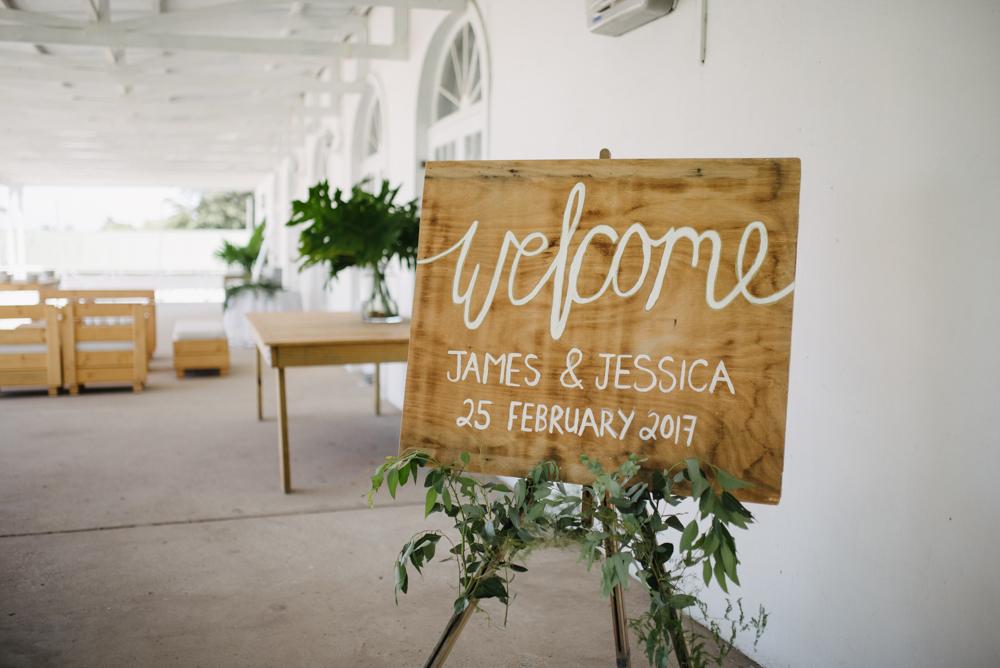 Jess James Wedding Cape Town Yeahyeah Photography Groenrivier Ri