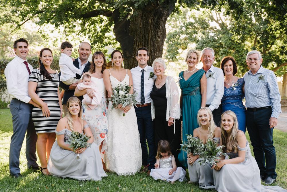 Riebeek West Jess James Cape Town Groenrivier Wedding Yeahyeah P