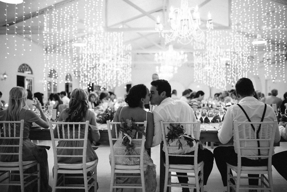 Cape Town Yeahyeah Photography Wedding Riebeek West Groenrivier