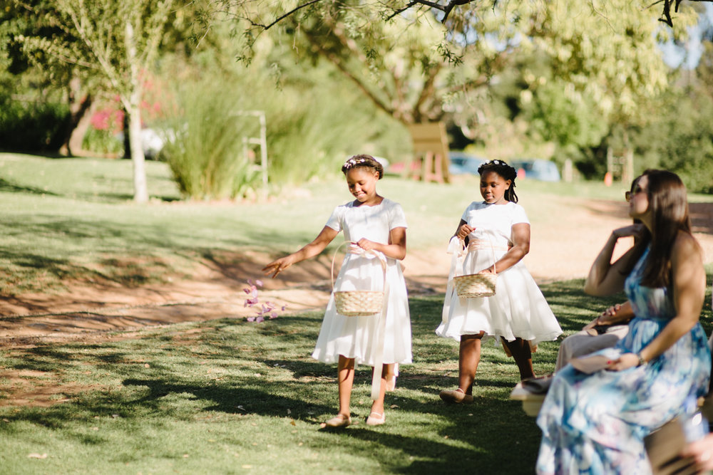 Wedding Robertson Pat Busch Yeahyeah Photography Cape Town Tom E