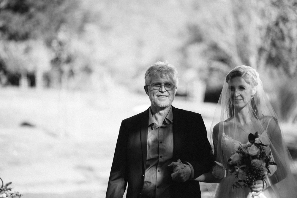 Tom Emily Wedding Pat Busch Robertson Yeahyeah Photography Cape
