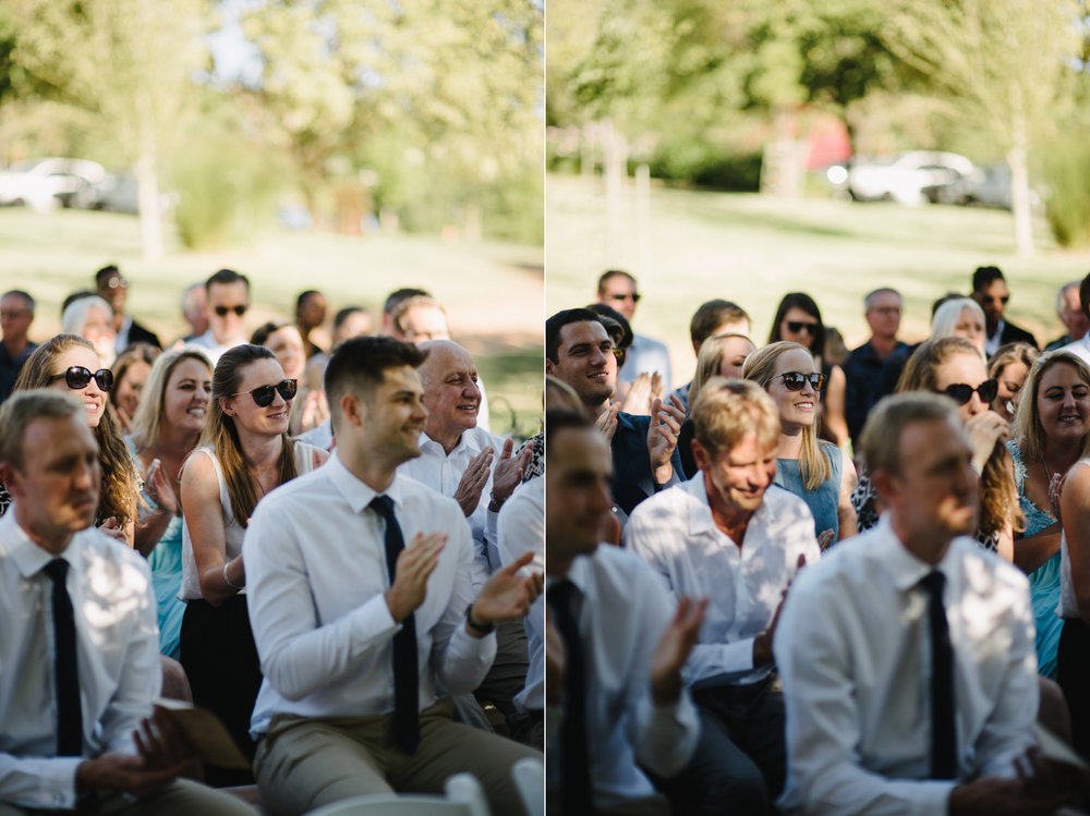 Yeahyeah Photography Cape Town Tom Emily Robertson Wedding Pat B