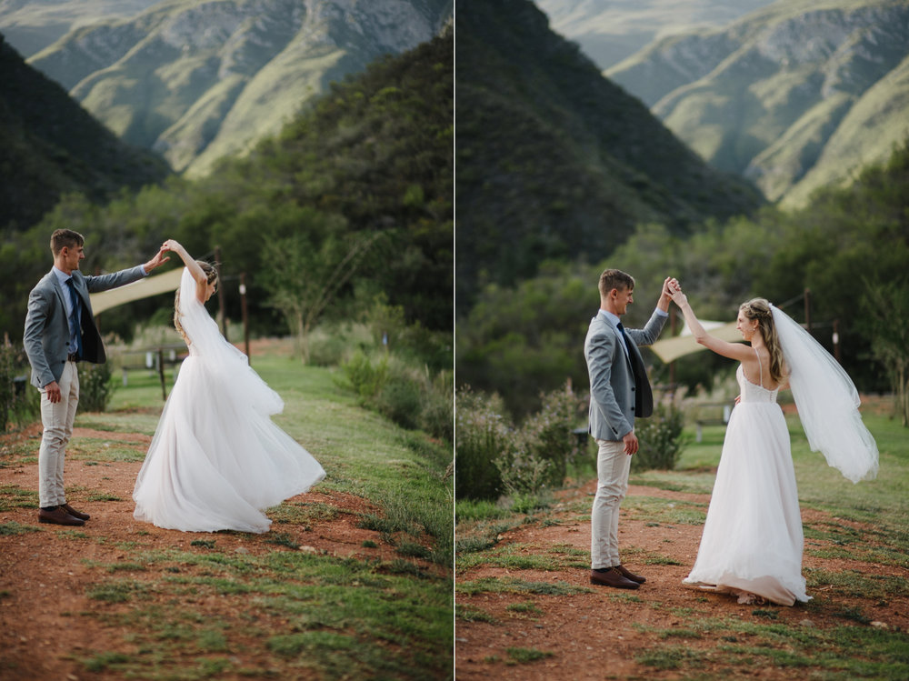Cape Town Pat Busch Robertson Tom Emily Wedding Yeahyeah Photogr