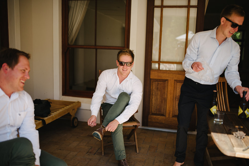 Glenbrae Cape Town Yeahyeah Photography Wedding Elgin George Mon