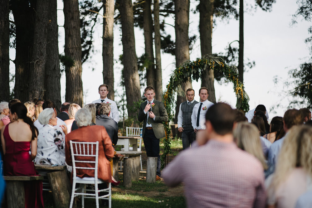 George Monique Wedding Yeahyeah Photography Glenbrae Elgin Cape