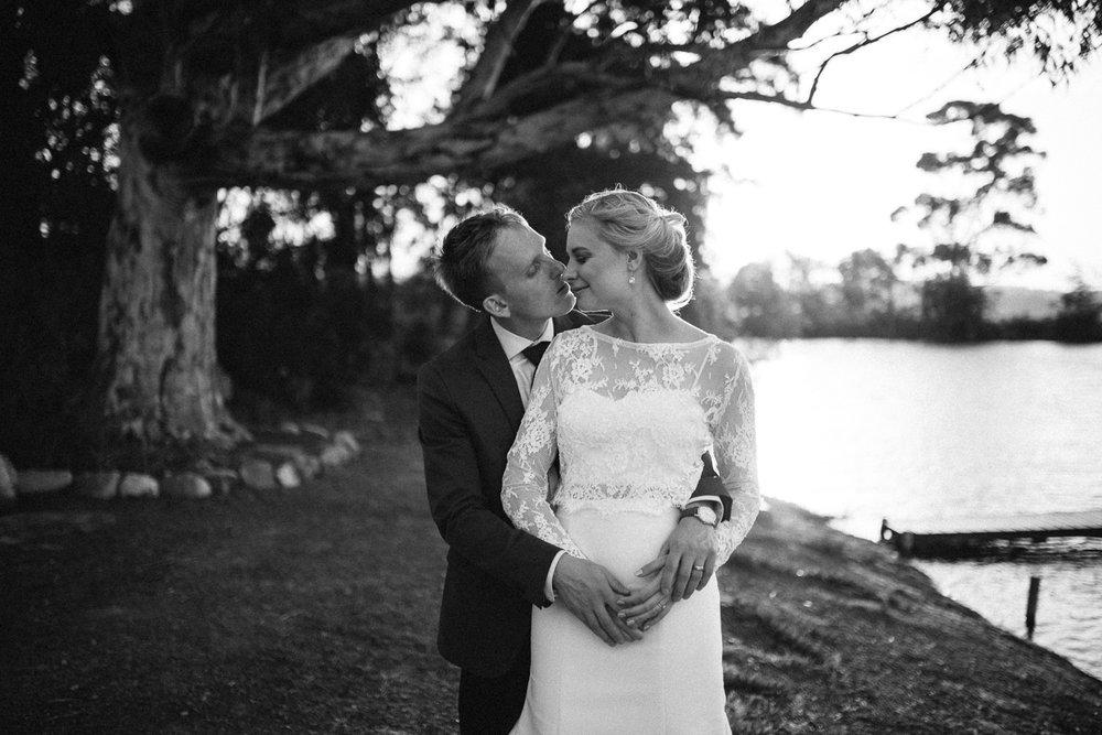 Wedding Elgin Glenbrae Monique George Cape Town Yeahyeah Photogr