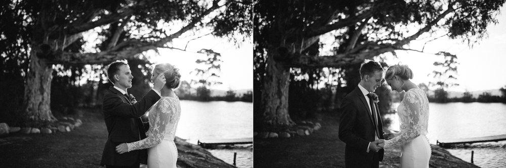 Glenbrae Cape Town Yeahyeah Photography Wedding Elgin George Mon