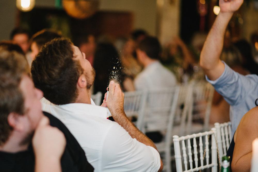 Yeahyeah Photography Cape Town Wedding George Monique Elgin Glen