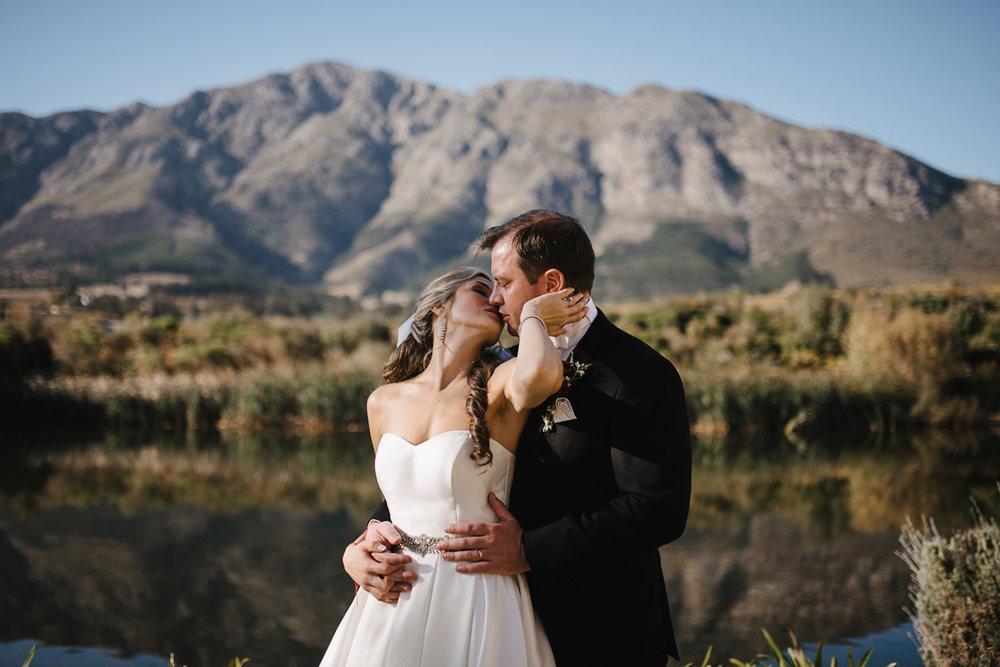 Martin Jessica Wedding Haute Cabriere Cape Town Franschhoek Yeah