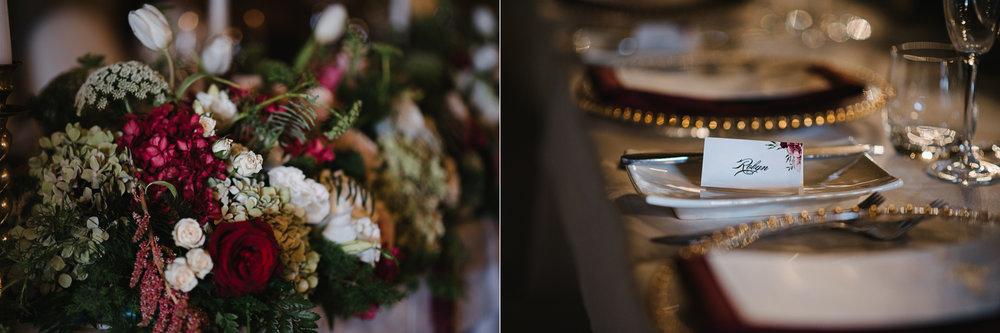 Haute Cabriere Wedding Martin Jessica Yeahyeah Photography Cape