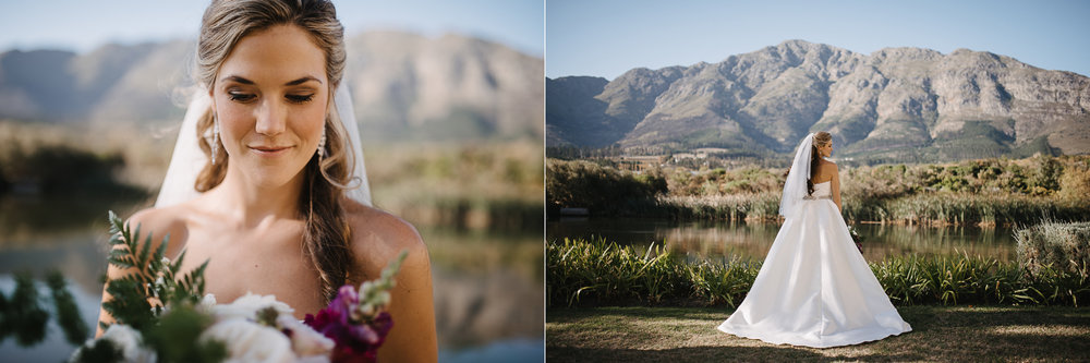 Yeahyeah Photography Cape Town Martin Jessica Haute Cabriere Fra