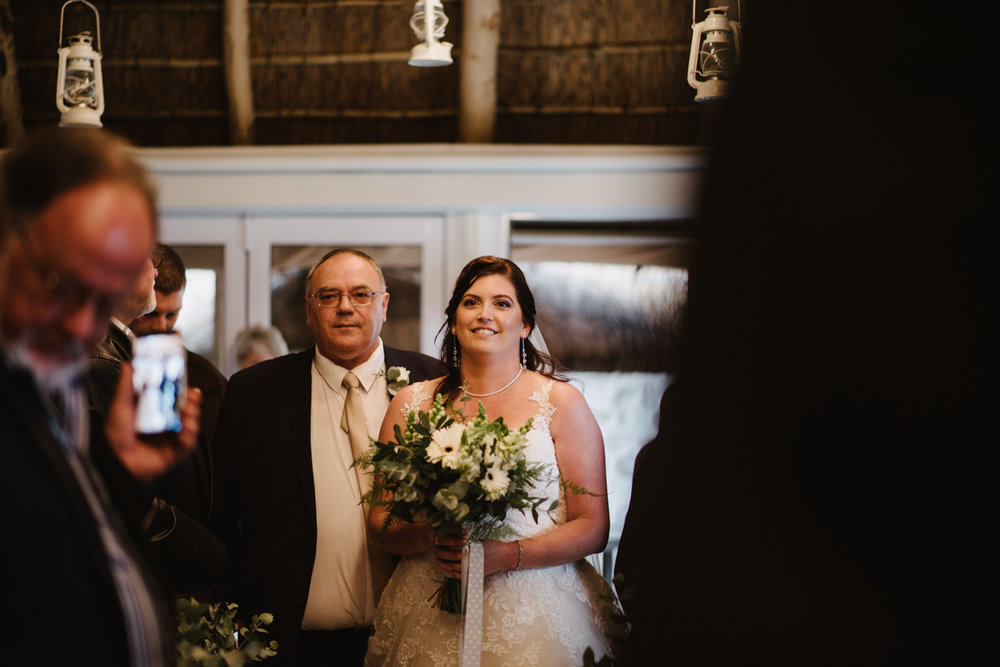 Stellenbosch Wedding Nathan Michelle Knorhoek Yeahyeah Photograp