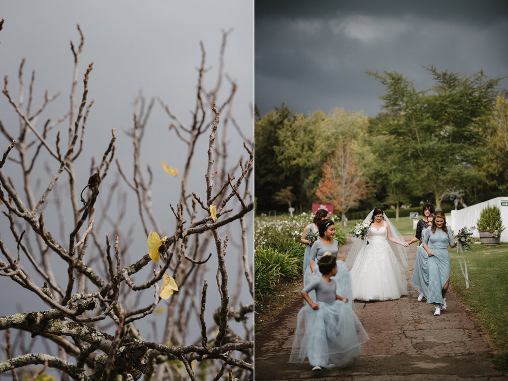Wedding Stellenbosch Knorhoek Towerbosch Yeahyeah Photography Na