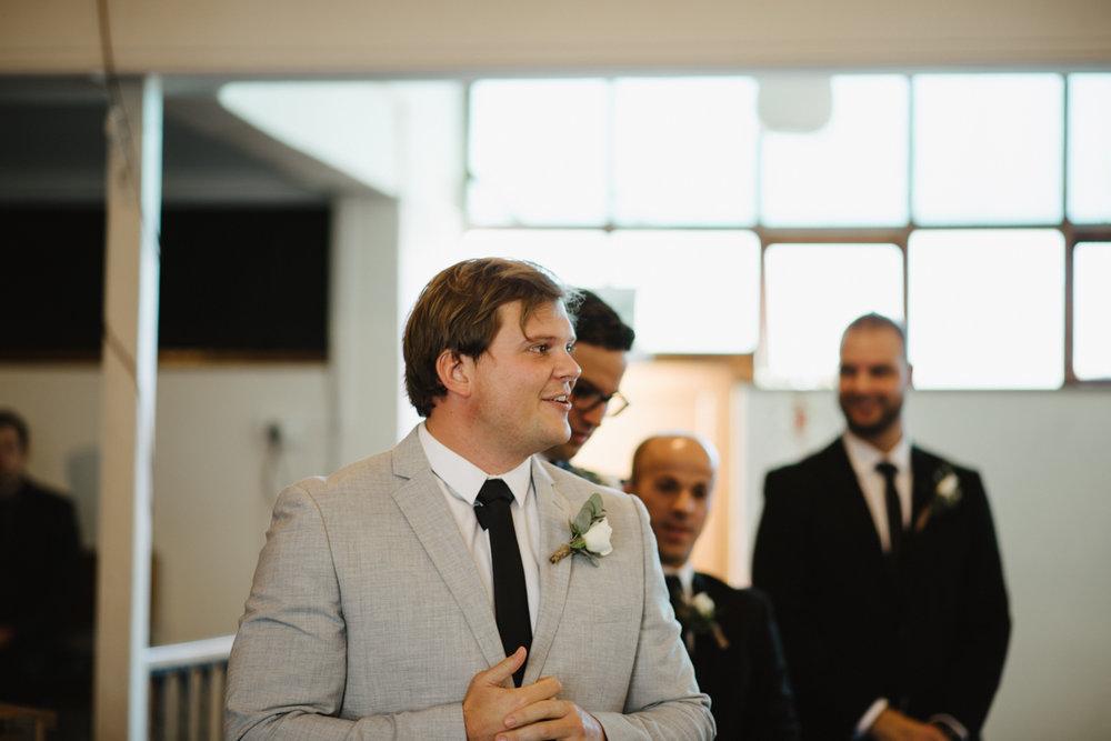 Cape Town Wedding Yeahyeah Photography Nitida Durbanville Bradle