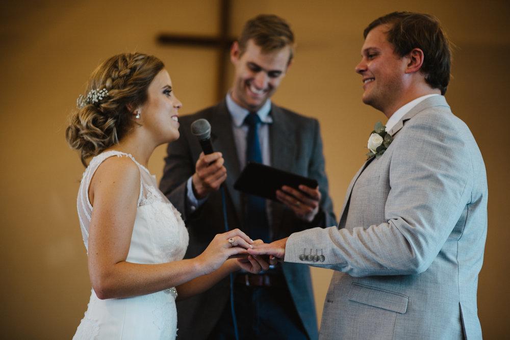 Lauren Bradley Nitida Durbanville Wedding Yeahyeah Photography C
