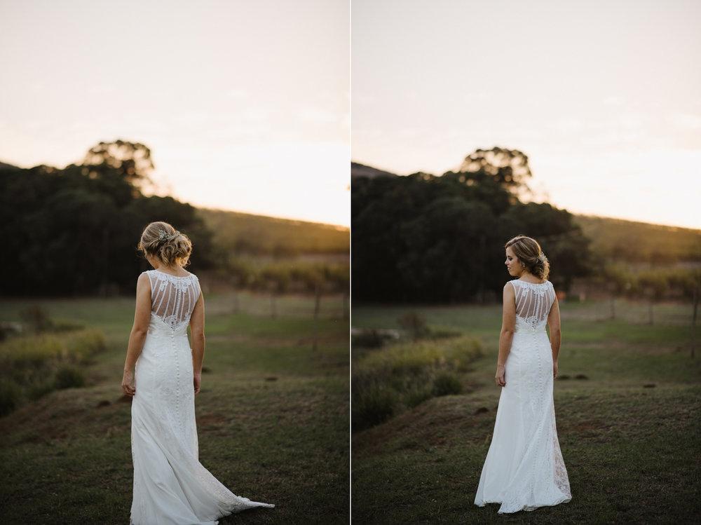 Yeahyeah Photography Cape Town Bradley Lauren Durbanville Weddin