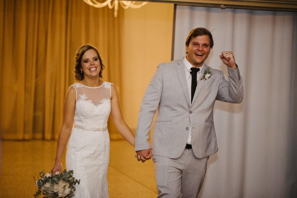 Nitida Wedding Cape Town Yeahyeah Photography Bradley Lauren Dur
