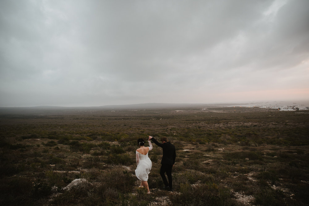 Cape Town Wedding Yeahyeah Photography Lisa Wihan Paternoster Ge