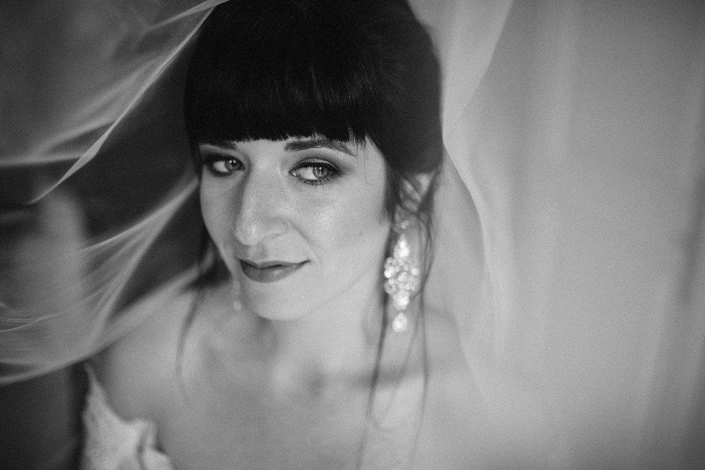 Yeahyeah Photography Paternoster Gelukkie Wedding Lisa Wihan Cap