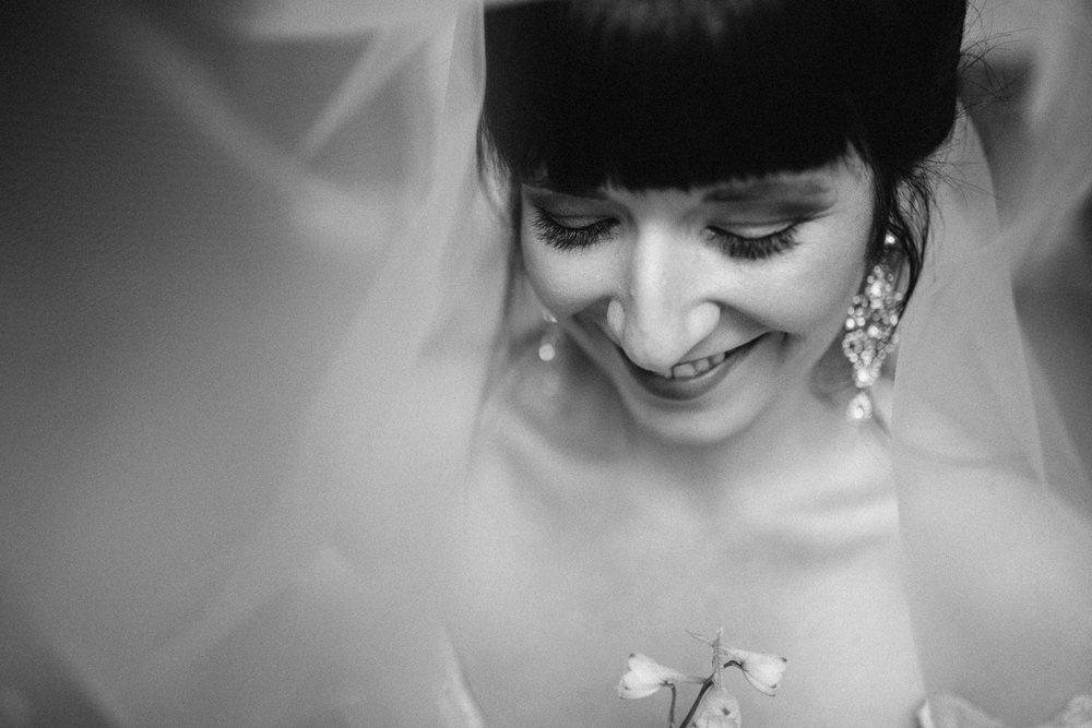 Wedding Paternoster Gelukkie Lisa Wihan Cape Town Yeahyeah Photo