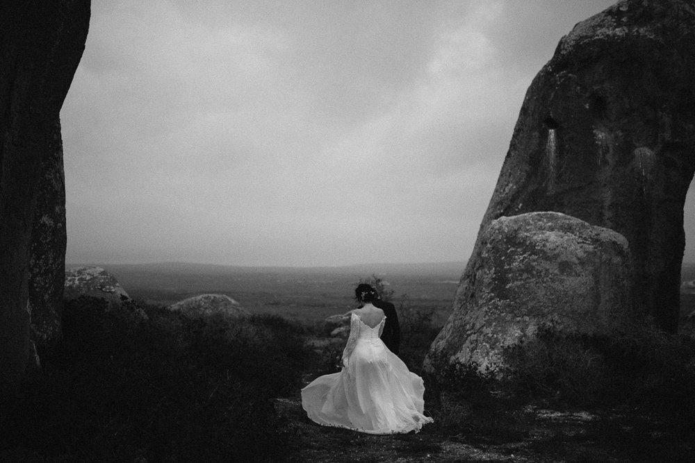 Lisa Wihan Gelukkie Paternoster Yeahyeah Photography Cape Town W