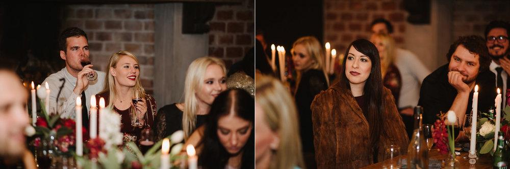 Cape Town Wedding Yeahyeah Photography Lisa Wihan Paternoster Ge