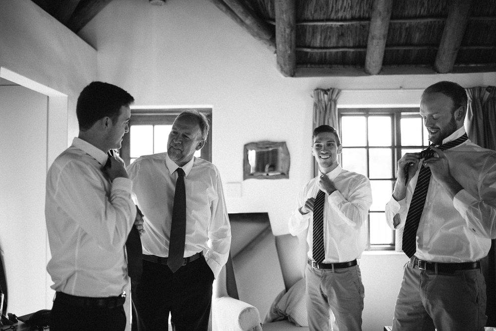 Cape Town Wedding Neil Natasha Yeahyeah Photography Wellington V