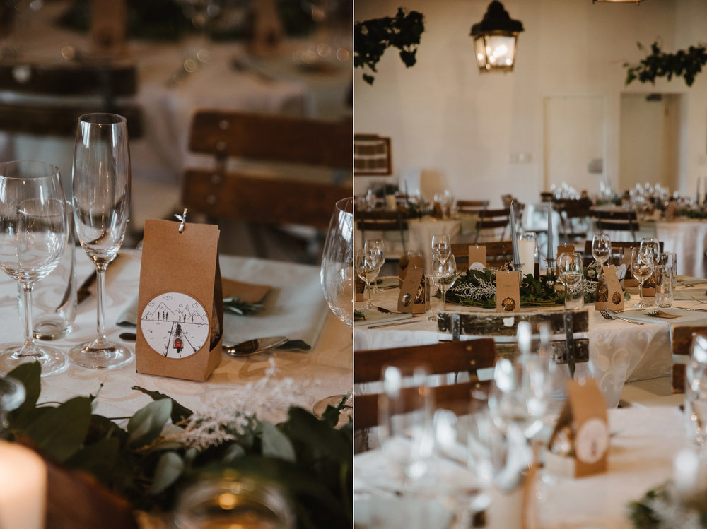 Vondeling Wellington Cape Town Wedding Yeahyeah Photography Neil