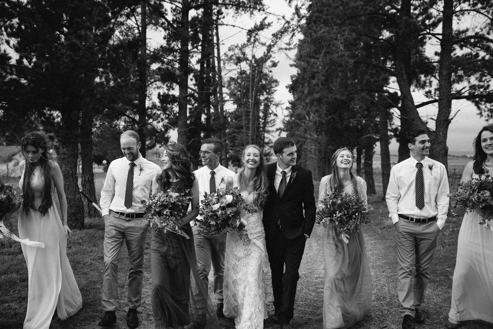 Wellington Wedding Neil Natasha Vondeling Yeahyeah Photography C