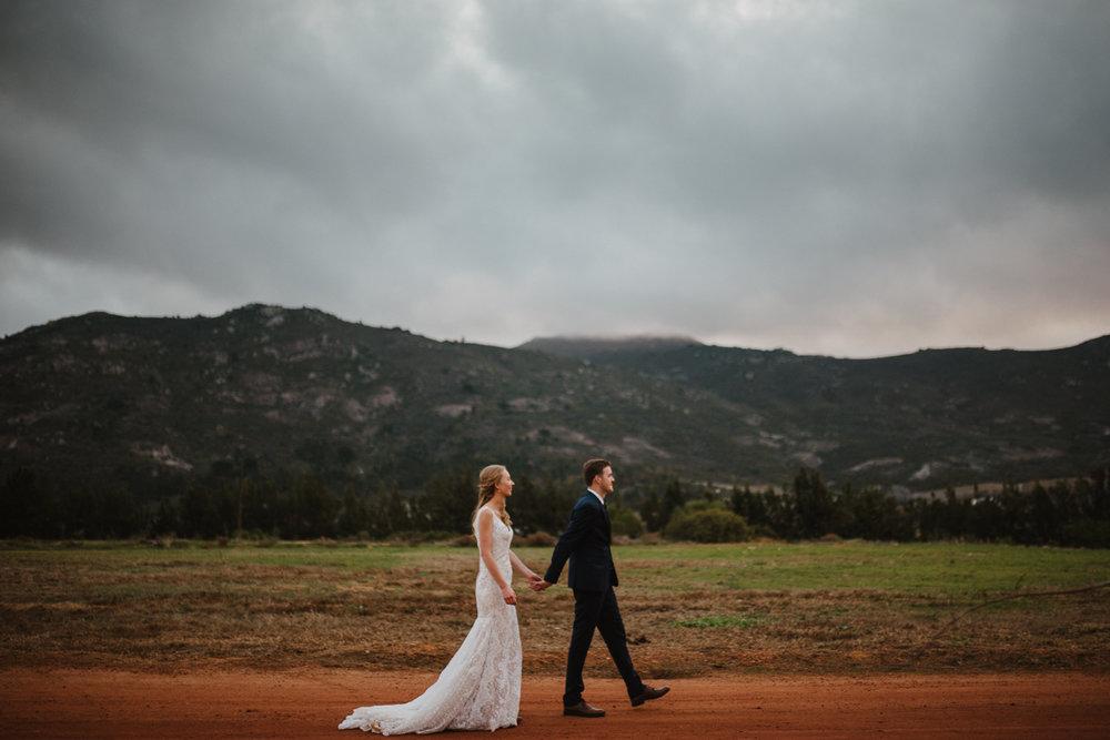 Neil Natasha Wedding Cape Town Vondeling Wellington Yeahyeah Pho