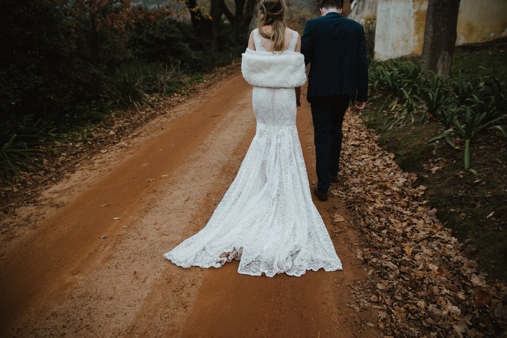 Vondeling Wellington Cape Town Wedding Yeahyeah Photography Neil