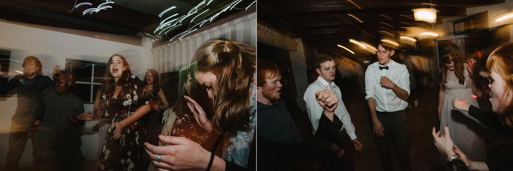 Yeahyeah Photography Cape Town Neil Natasha Wedding Vondeling We