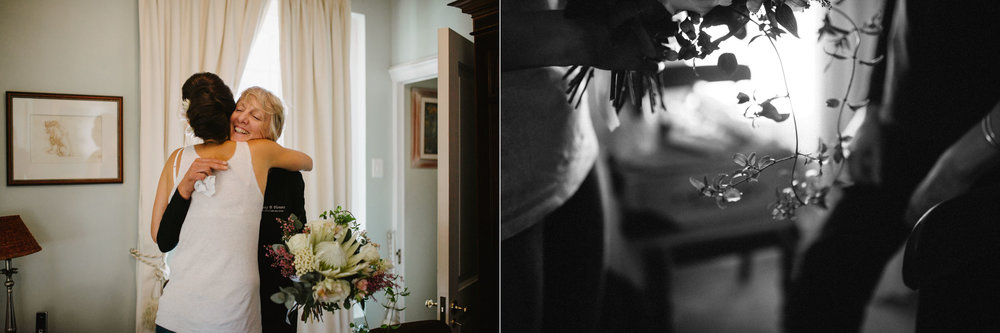 Cape Town Jono Sophia Yeahyeah Photography Wedding Cape Point Vi
