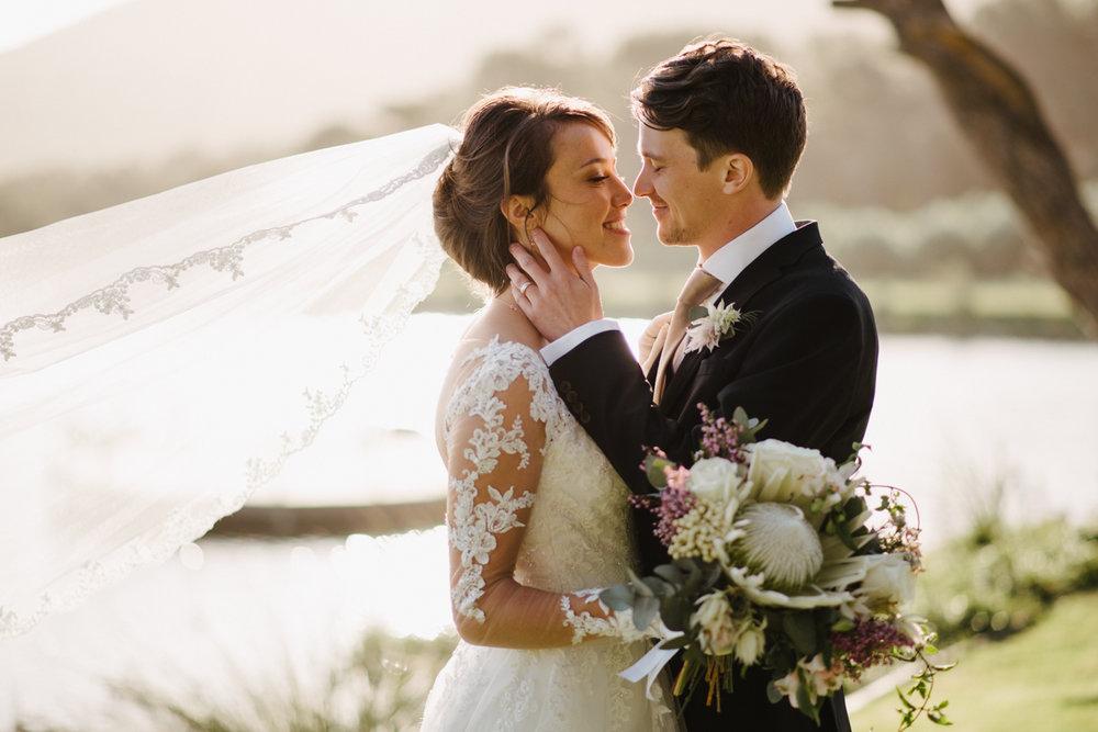 Sophia Jono Wedding Yeahyeah Photography Cape Point Vineyards Ca